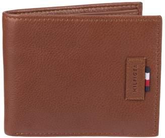 8ba0d65670 Tommy Hilfiger Wallets For Men - ShopStyle Canada