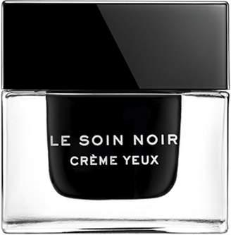 Givenchy Le Soin Noir Creme