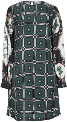 Suoli Short dresses - Item 34962489SX
