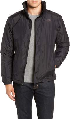 The North Face Resolve Waterproof Jacket
