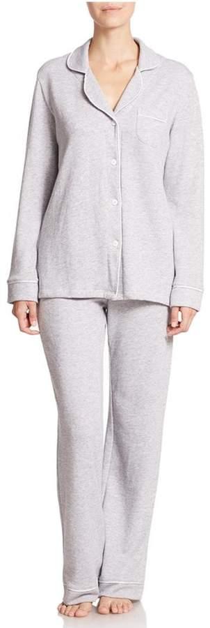 CosabellaCosabella Bella Pajama Set
