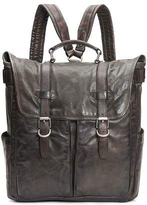 Frye Murray Backpack