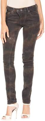 LGB Casual pants - Item 36257992