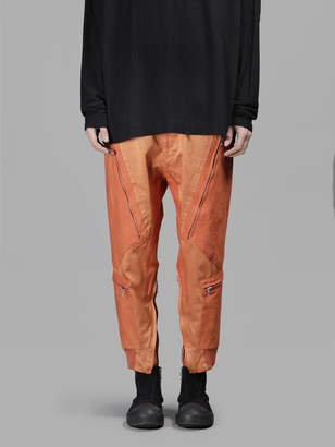 Julius Trousers