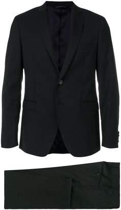 Tonello slim-fit tailored suit