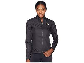 Pearl Izumi W ELITE Barrier Cycling Jacket