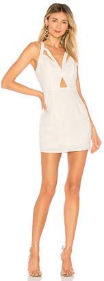 by the way. Tamara Mini Dress
