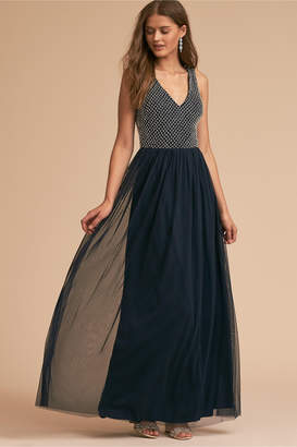 Adrianna Papell Bryce Dress