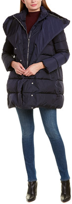 ADD Puffer Down Coat