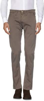Siviglia Casual pants - Item 13189051QF