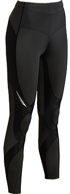 CW-X Women's CW-X Stabilyx Tights