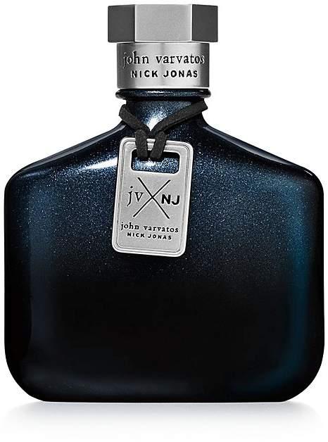 John Varvatos Collection JVxNJ Eau de Toilette Spray 2.5 oz.