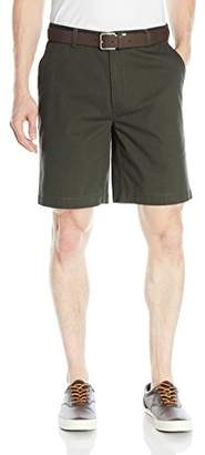 Amazon Essentials Men's Classic-Fit Short