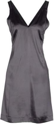 Filippa K Knee-length dresses