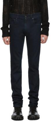 Prada Indigo New Jeans