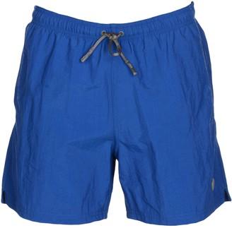 Armani Collezioni Swim trunks