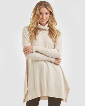 Lush Knit