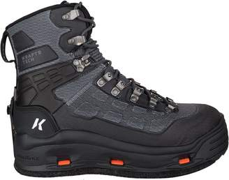 Fly London Korkers Wraptr Wading Boot