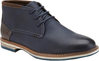 X-Ray Xray The Tremont Chukka Dress Boot