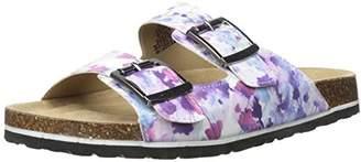 Jambu JSport by Women's Libra Slide Sandal