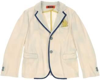 Tagliatore Denim outerwear