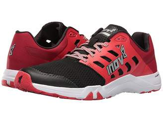 Inov-8 All Train 215 Men's Shoes