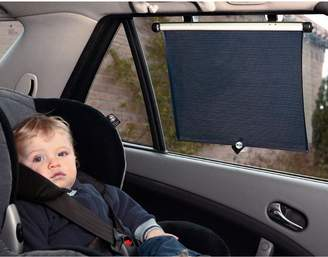 Safety 1st Deluxe Roller Shade (2 Pack)