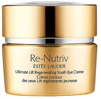 Estee Lauder Re-Nutriv Ultimate Lift Regenerating Youth Eye Creme, 15ml
