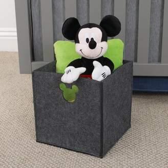 Disney Mickey Toy Organizer