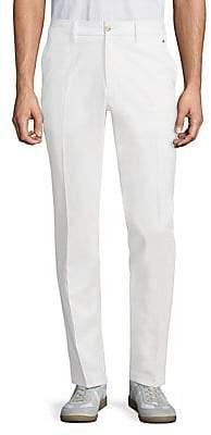 J. Lindeberg Men's Golf Ellott Regular Stretch Trousers