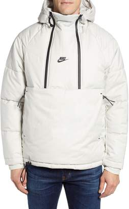 Nike Tech Pack Quilted Jacket