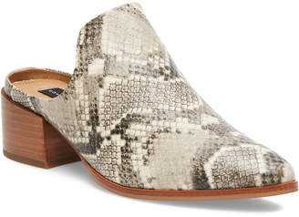 Steven by Steve Madden Deney Mule