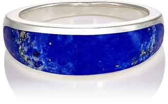 Pamela Love Women's Inlay Cocktail Ring