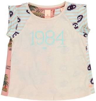 Scotch & Soda T-shirts - Item 12113300CR