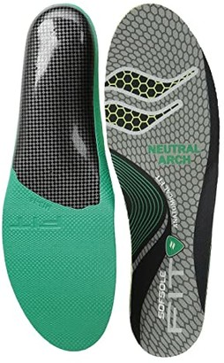 Sof Sole Fit Series Neutral Arch Insole