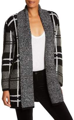 Soft Joie Shyah Knit Cardigan