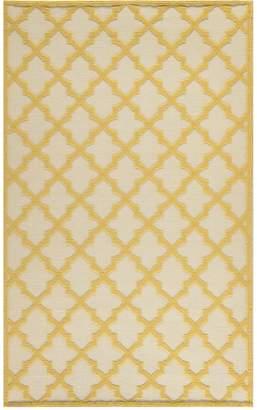 Martha Stewart Vermont 5' x 8' Rug