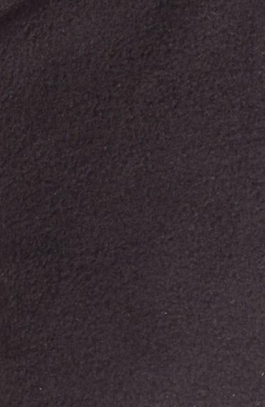 URBAN RESEARCH U|R Fleece Gloves