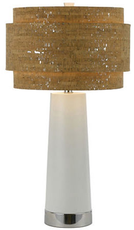 AF Lighting Af Lighting Aviva Table Lamp
