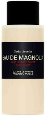 Frédéric Malle Eau de Magnolia Body Wash, 6.8 oz./ 200 mL