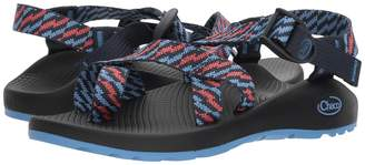 Chaco Z/2 Women's Sandals