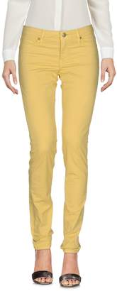 Roy Rogers ROŸ ROGER'S Casual pants - Item 36965734BM