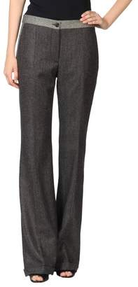 Moschino Formal trouser
