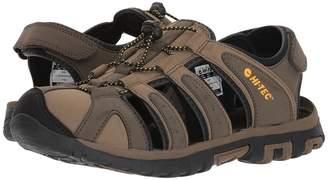 Hi-Tec Cove II Men's Sandals