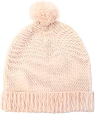Chloé (クロエ) - CHLOÉ ウール混帽子