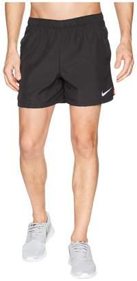 Nike Challenger 5 Running Short Men's Shorts