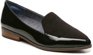 Dr. Scholl's Elegant Loafer - Women's