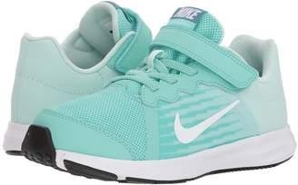 Nike Downshifter 8 Girls Shoes