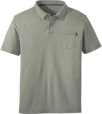 Outdoor Research Cooper Polo Shirt - Men's