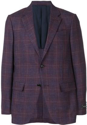 Ermenegildo Zegna blazer jacket